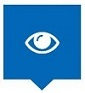 opération des yeux marseille