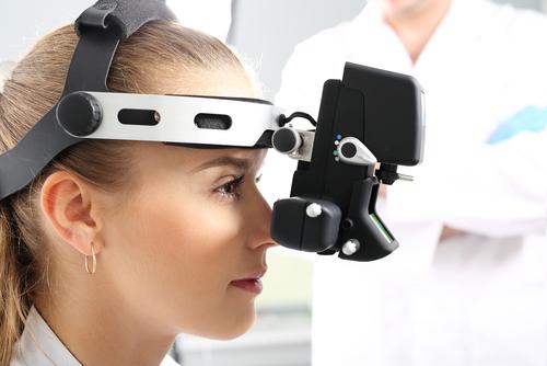 chirurgie des yeux marseille